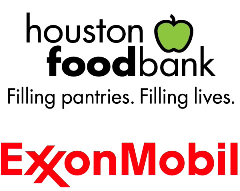 ExMo-Houston_Food_Bank_logo.jpg